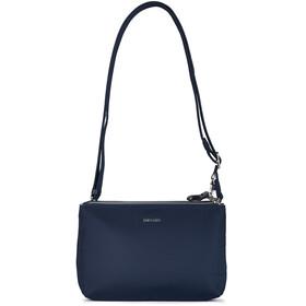 Pacsafe Stylesafe Tas blauw